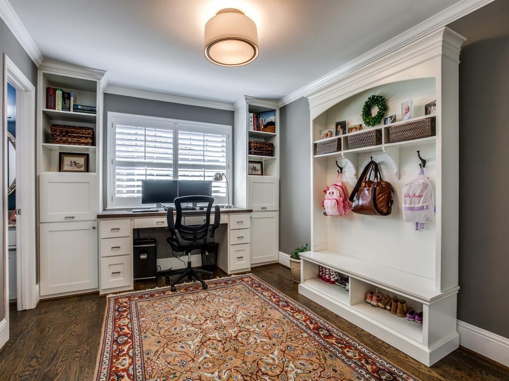 6921 Sedgwick Drive, Dallas, Texas 75231 - acquisto real estate best photos for luxury listings amy gasperini quick sale real estate