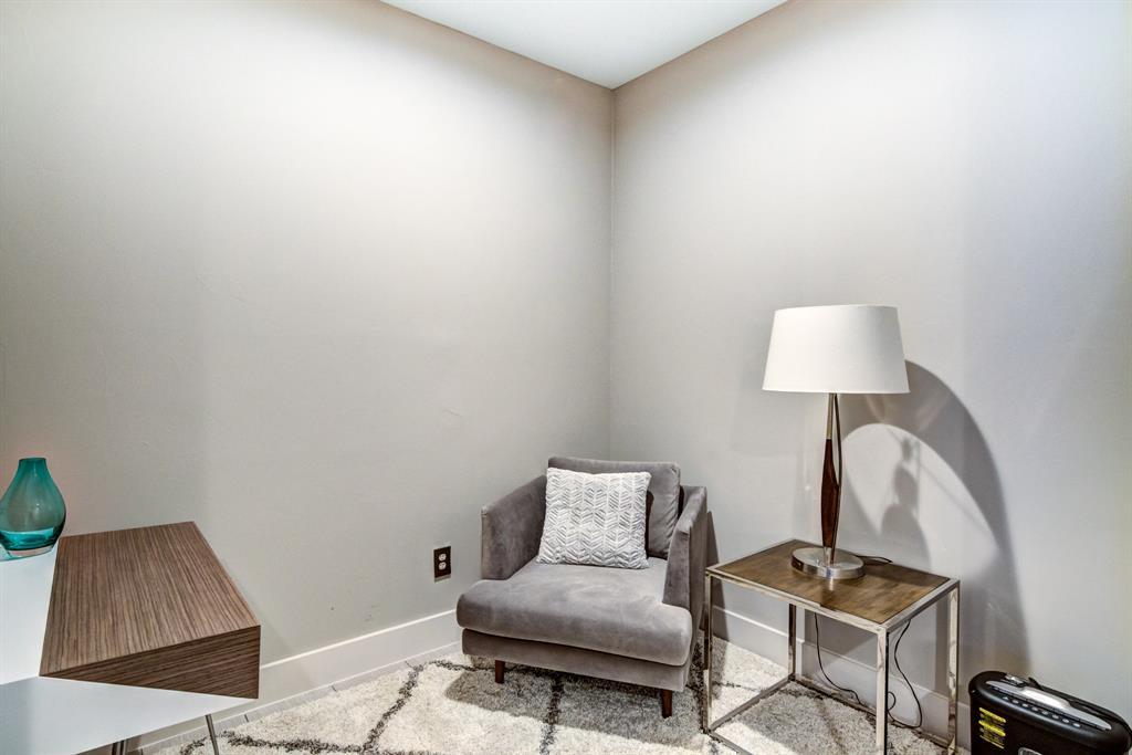 4122 Avondale  Avenue, Dallas, Texas 75219 - acquisto real estate best designer and realtor hannah ewing kind realtor