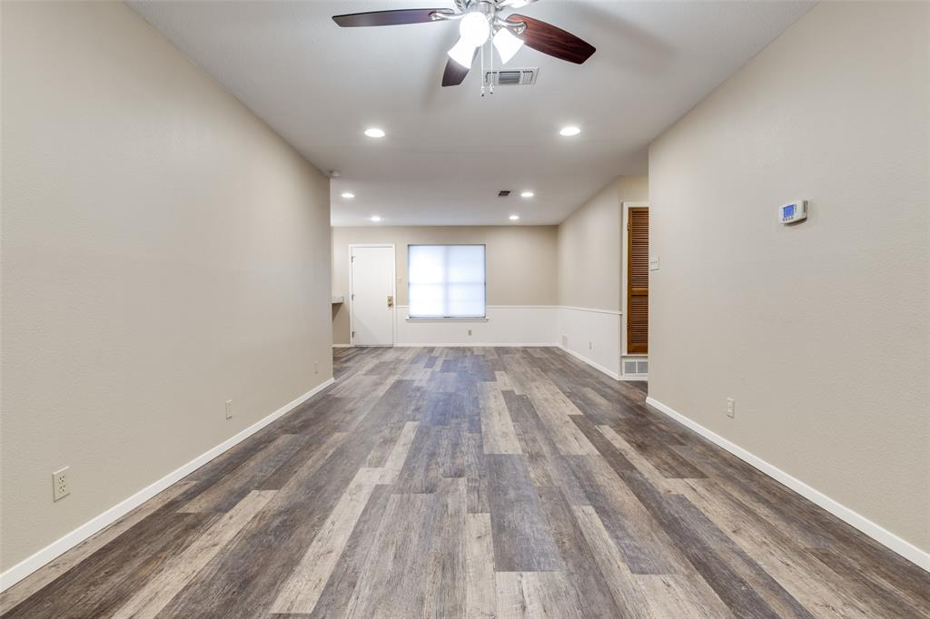2401 Kingston Street, Arlington, Texas 76015 - acquisto real estate best highland park realtor amy gasperini fast real estate service