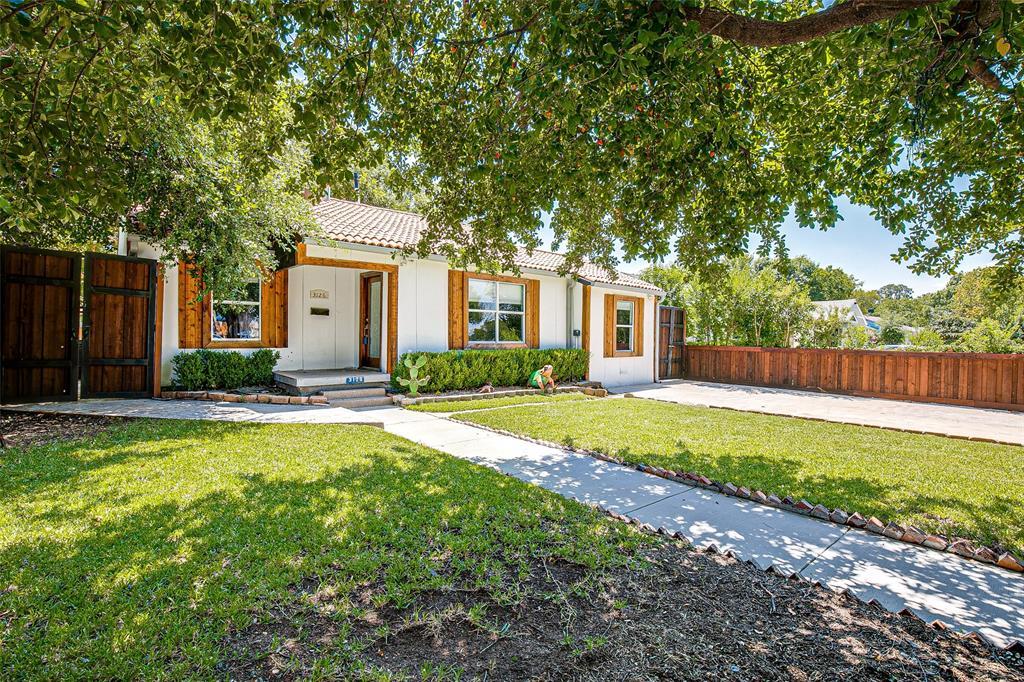 3126 Carlson Drive, Dallas, Texas 75235 - acquisto real estate best photo company frisco 3d listings