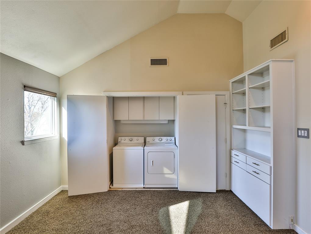 2643 Mccart Avenue, Fort Worth, Texas 76110 - acquisto real estate best realtor dfw jody daley liberty high school realtor