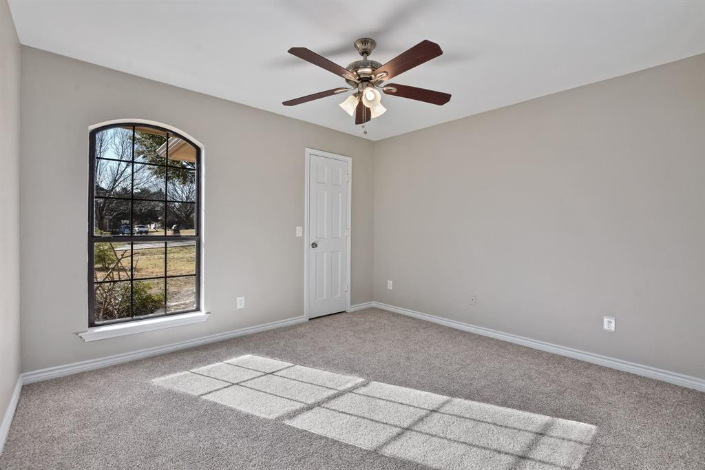 29 Santa Monica Circle, Wylie, Texas 75098 - acquisto real estate best realtor foreclosure real estate mike shepeherd walnut grove realtor