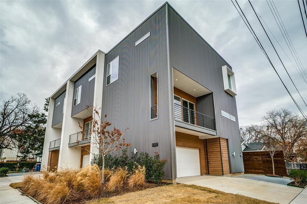 4202 Roseland Avenue, Dallas, Texas 75204 - Acquisto Real Estate best mckinney realtor hannah ewing stonebridge ranch expert