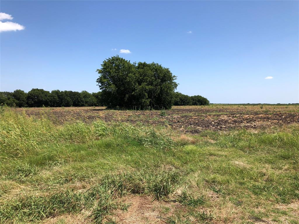 0000 County Rd 4850 Leonard, Texas 75452 - Acquisto Real Estate best frisco realtor Amy Gasperini 1031 exchange expert