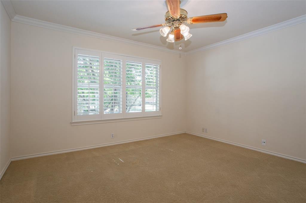11724 Ferndale  Lane, Fort Worth, Texas 76008 - acquisto real estate smartest realtor in america shana acquisto