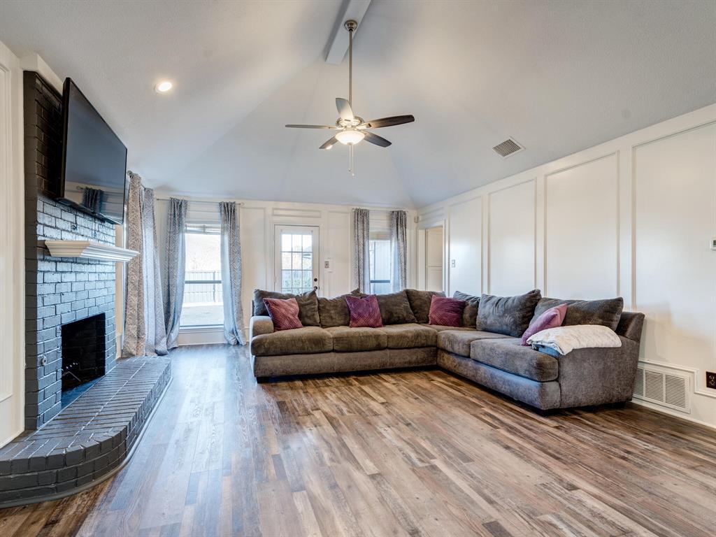 1516 Valencia Drive, Plano, Texas 75074 - acquisto real estate best designer and realtor hannah ewing kind realtor