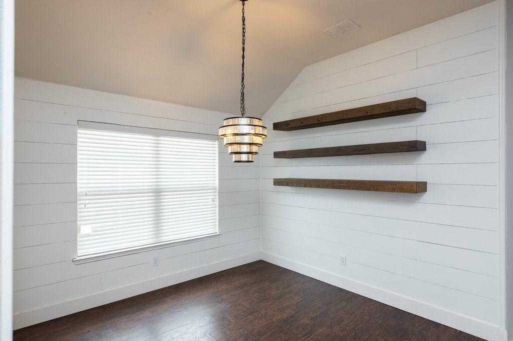 1337 Shelley Drive, Burleson, Texas 76028 - acquisto real estate best celina realtor logan lawrence best dressed realtor