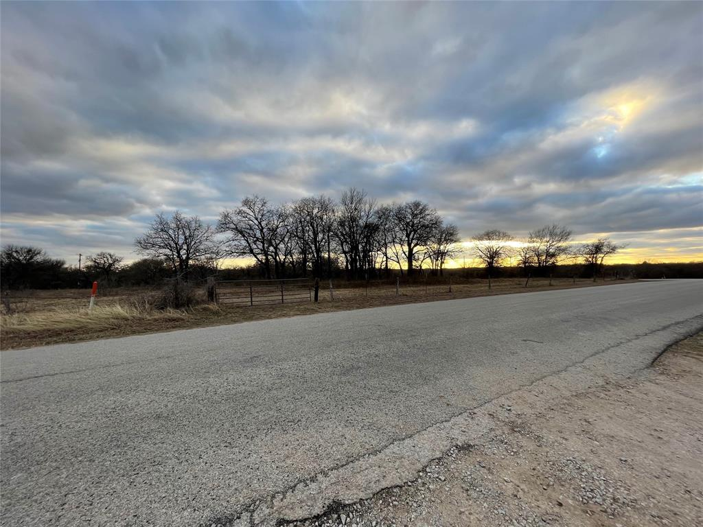 10 Ac Sunflower Paradise, Texas 76073 - acquisto real estate best luxury buyers agent in texas shana acquisto inheritance realtor