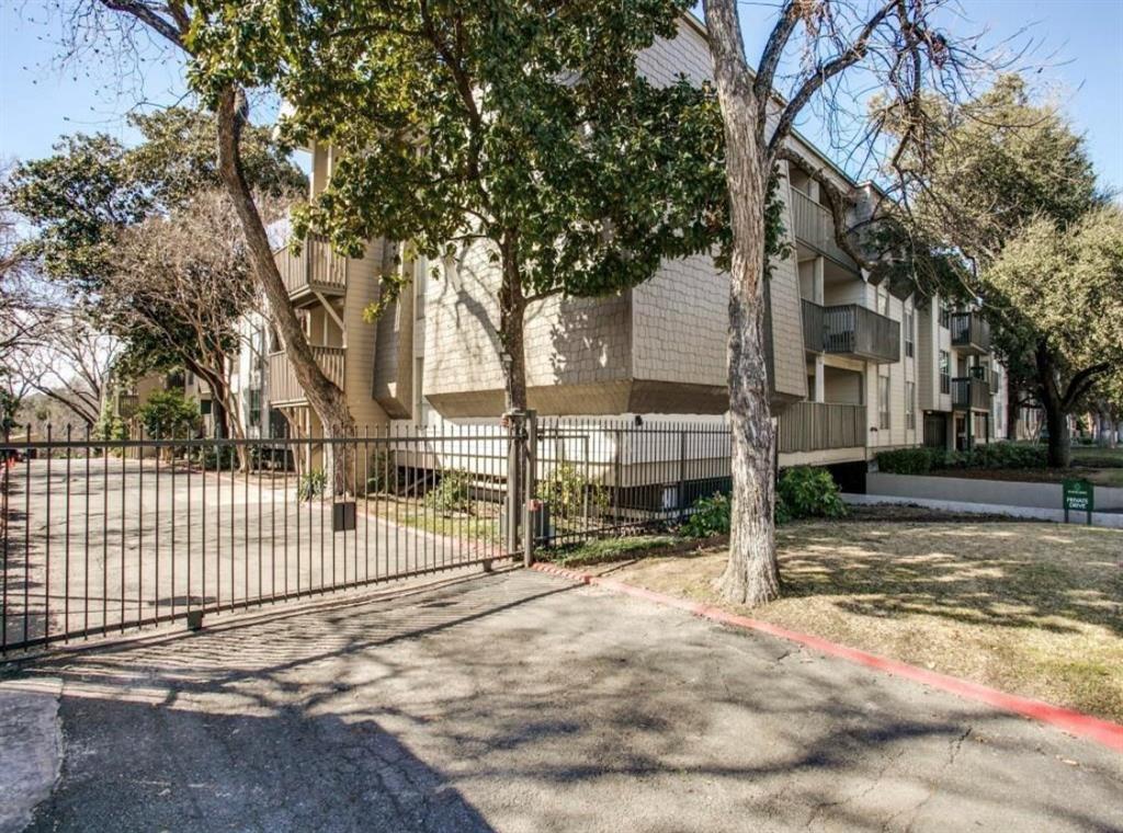 4859 Cedar Springs Road, Dallas, Texas 75219 - acquisto real estate best realtor dallas texas linda miller agent for cultural buyers