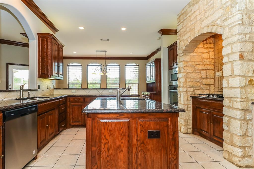 2773 Nelson Wyatt Road, Mansfield, Texas 76063 - acquisto real estate best flower mound realtor jody daley lake highalands agent of the year