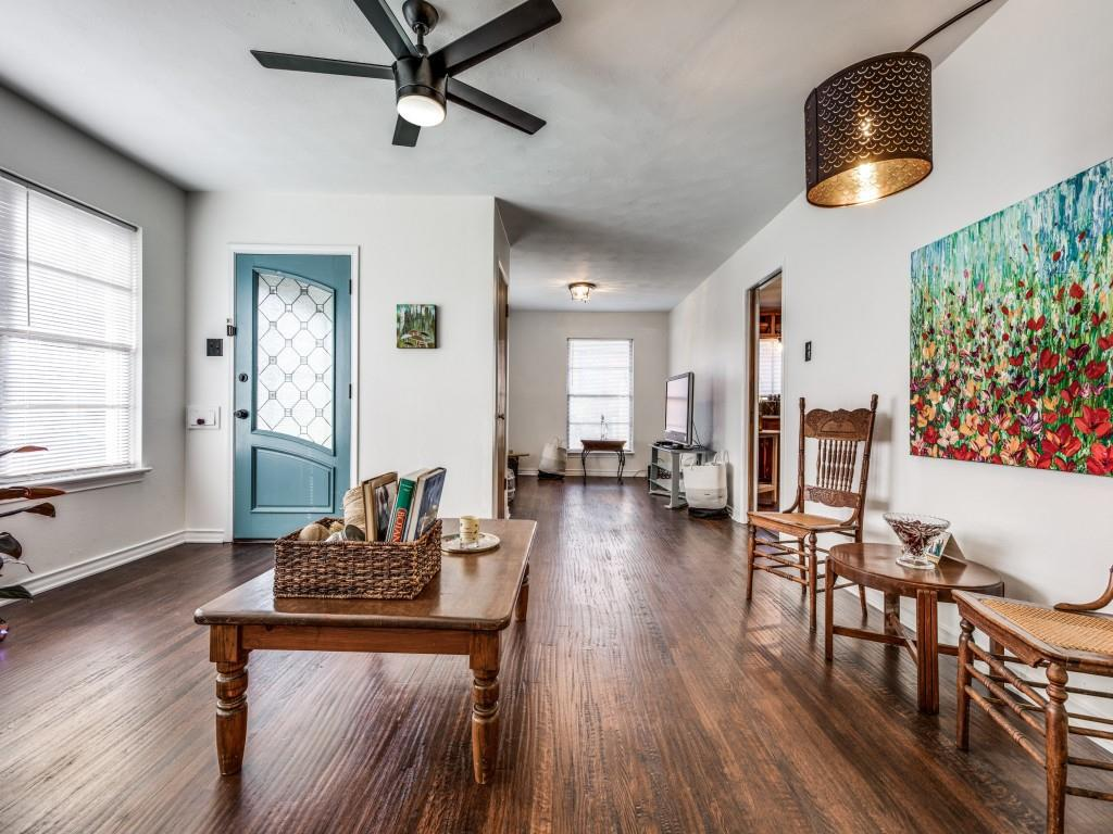 11606 Tuscany Way, Dallas, Texas 75218 - Acquisto Real Estate best mckinney realtor hannah ewing stonebridge ranch expert