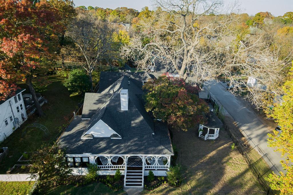 504 Virginia Street, McKinney, Texas 75069 - acquisto real estate best luxury home specialist shana acquisto