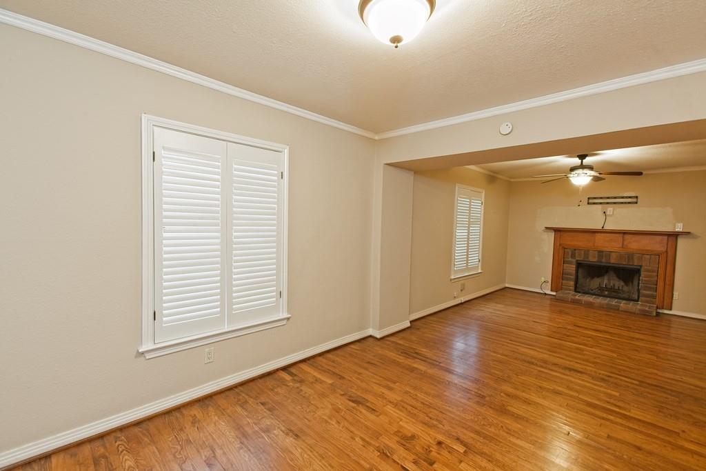 6324 Bordeaux Avenue, Dallas, Texas 75209 - acquisto real estate best new home sales realtor linda miller executor real estate