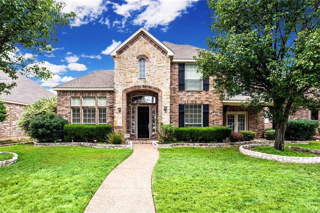 2030 Midhurst Drive, Allen, Texas 75013 - Acquisto Real Estate best frisco realtor Amy Gasperini 1031 exchange expert