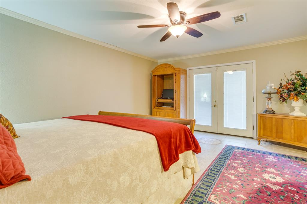 686 Spring Valley  Road, Paradise, Texas 76073 - acquisto real estate best realtor westlake susan cancemi kind realtor of the year