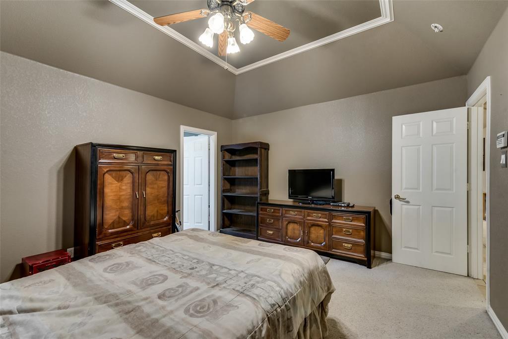 2111 Reverchon Drive, Arlington, Texas 76017 - acquisto real estate best realtor foreclosure real estate mike shepeherd walnut grove realtor