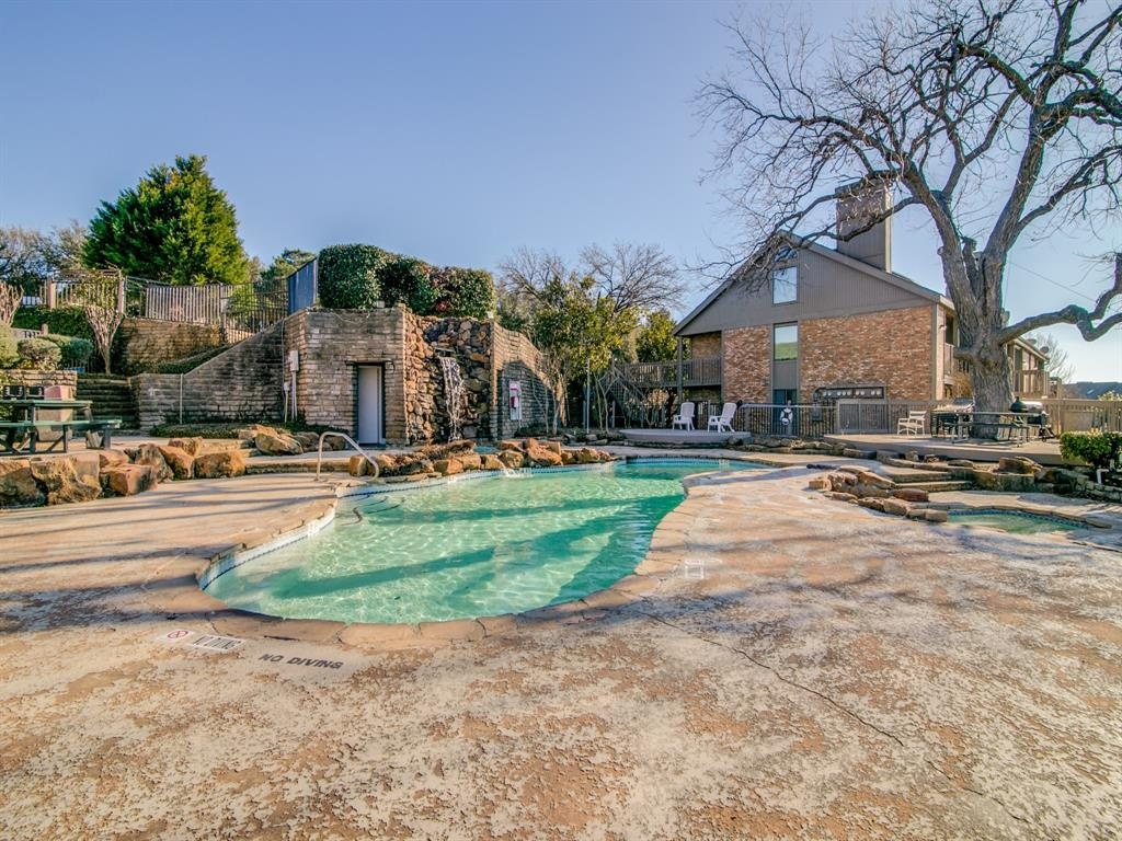 1226 Signal Ridge Place, Rockwall, Texas 75032 - acquisto real estaet best boutique real estate firm in texas for high net worth sellers