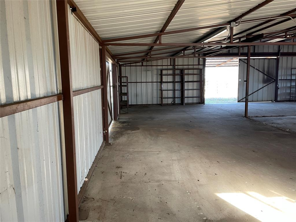 473 CR 1695 Sunset, Texas 76270 - acquisto real estate best allen realtor kim miller hunters creek expert