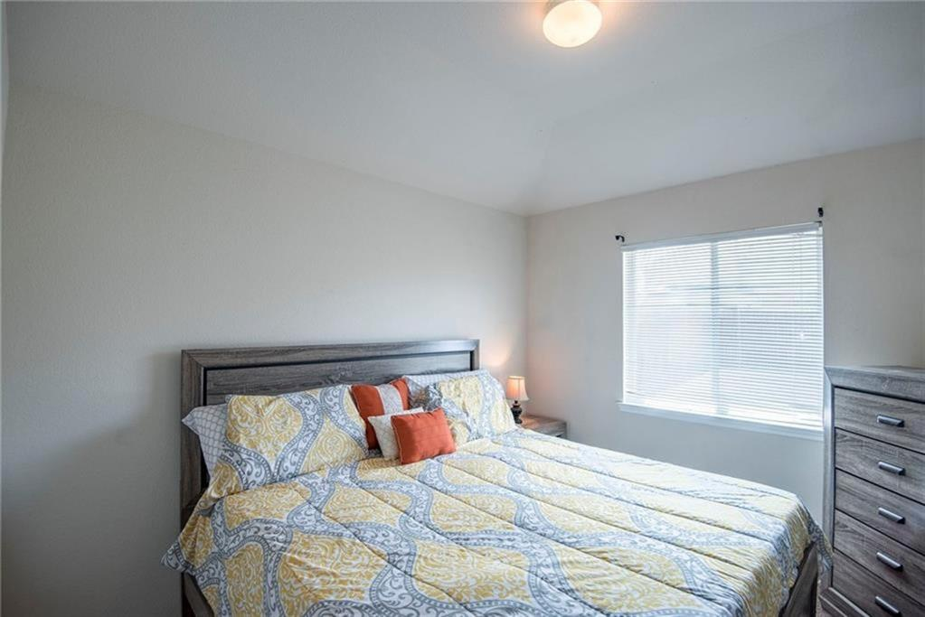 3231 Guadaloupe Grand Prairie, Texas 75054 - acquisto real estate best listing agent in the nation shana acquisto estate realtor