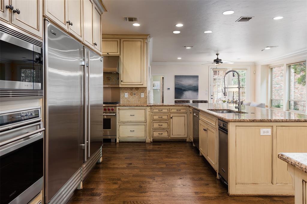 3 Glenshire Court, Dallas, Texas 75225 - acquisto real estate best luxury buyers agent in texas shana acquisto inheritance realtor