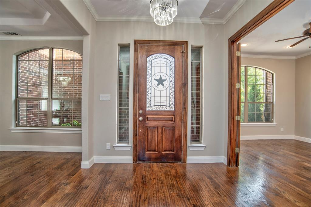 1081 Great Meadow Drive, Allen, Texas 75013 - acquisto real estate best the colony realtor linda miller the bridges real estate