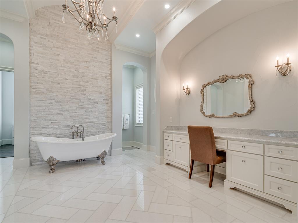230 Oak Tree Drive, Waxahachie, Texas 75165 - acquisto real estate best style realtor kim miller best real estate reviews dfw