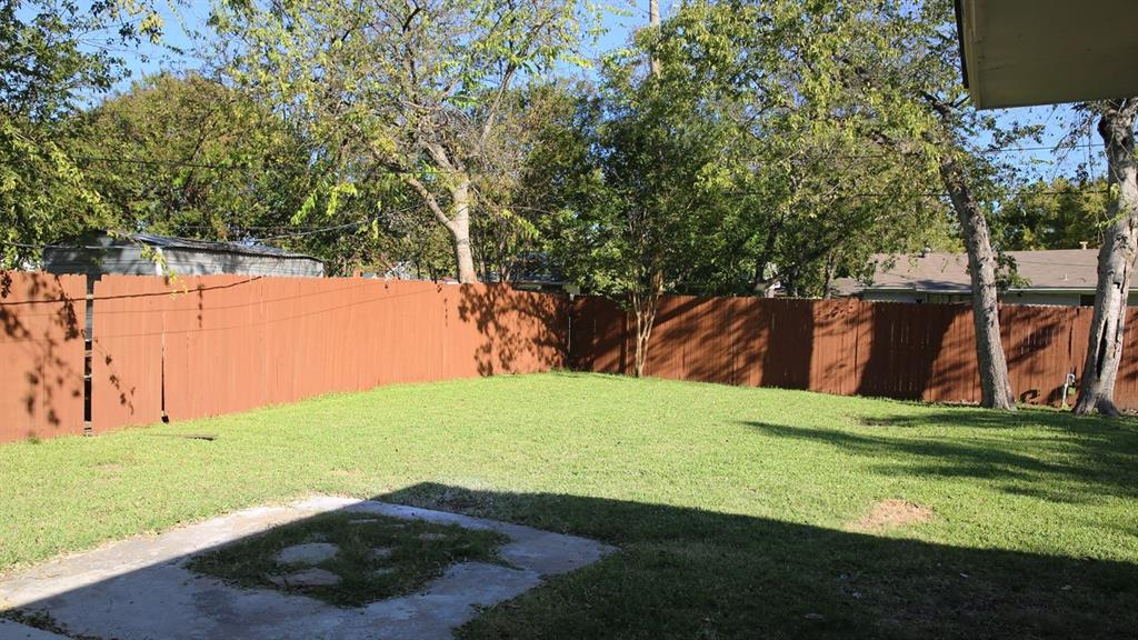 13432 Emeline Street, Farmers Branch, Texas 75234 - acquisto real estate best designer and realtor hannah ewing kind realtor