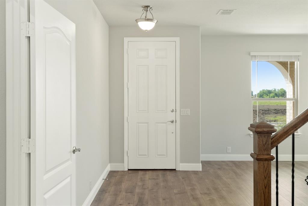 6316 Dartford  Drive, Mesquite, Texas 75181 - acquisto real estate best celina realtor logan lawrence best dressed realtor