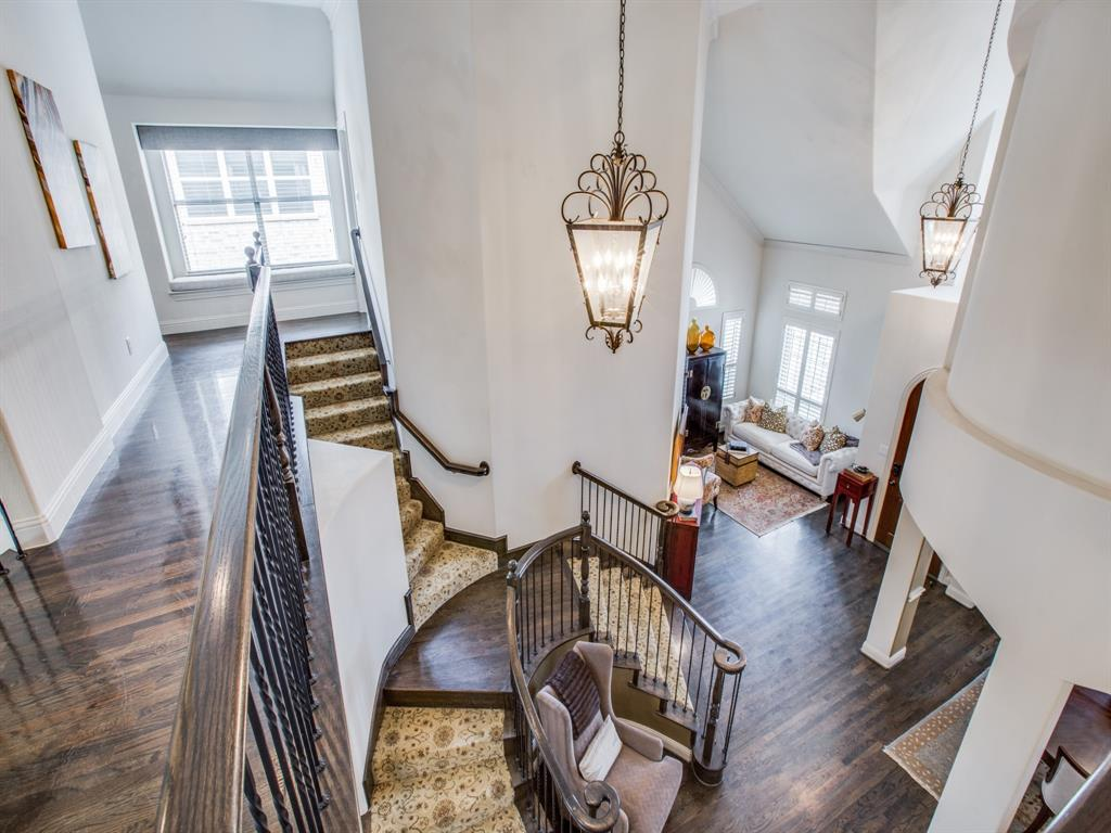 8313 Midway Road, Dallas, Texas 75209 - acquisto real estaet best boutique real estate firm in texas for high net worth sellers