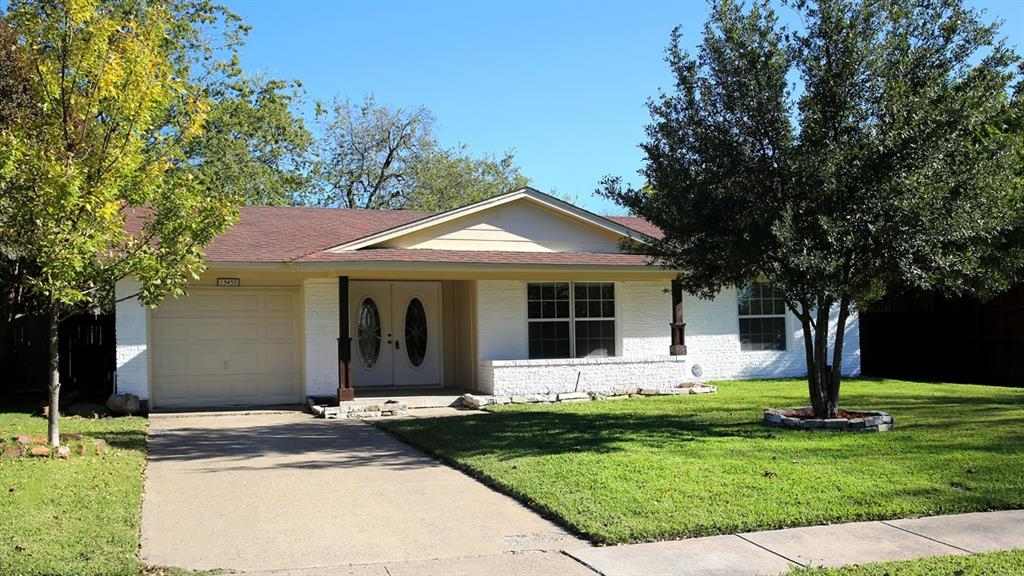 13432 Emeline Street, Farmers Branch, Texas 75234 - Acquisto Real Estate best plano realtor mike Shepherd home owners association expert