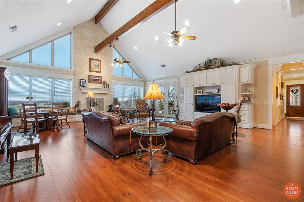 10500 CR 225  Brownwood, Texas 76801 - acquisto real estate best highland park realtor amy gasperini fast real estate service