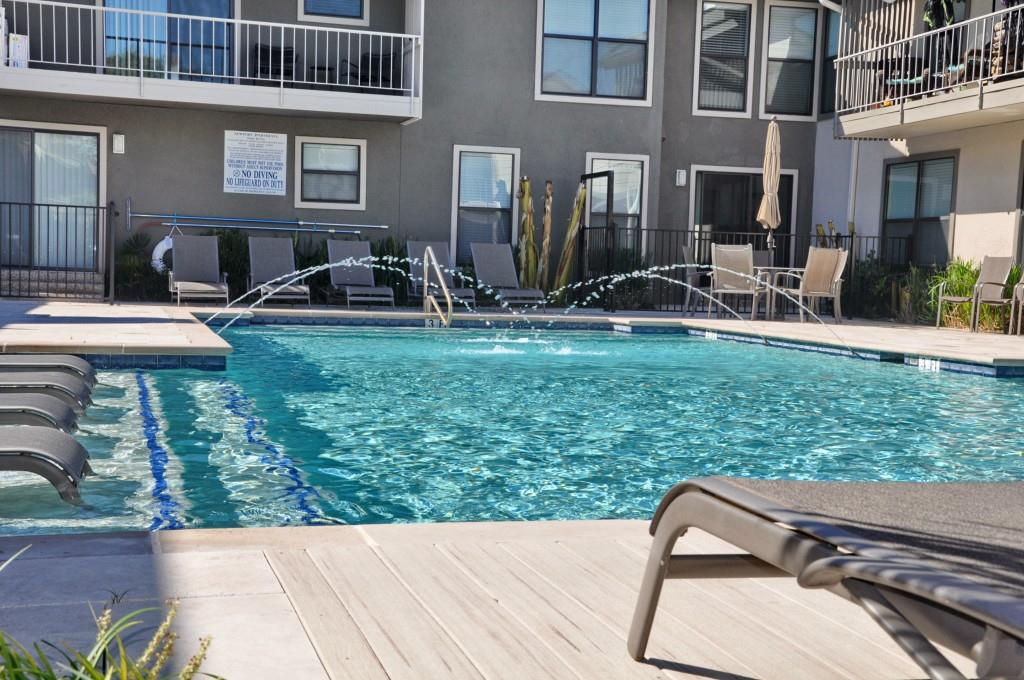 5909 Birchbrook Drive, Dallas, Texas 75206 - Acquisto Real Estate best mckinney realtor hannah ewing stonebridge ranch expert