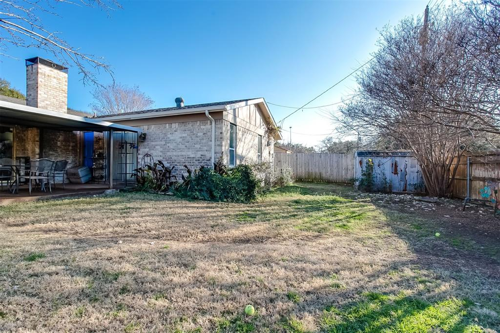 13115 Kerr Trail, Farmers Branch, Texas 75244 - acquisto real estate best realtor foreclosure real estate mike shepeherd walnut grove realtor