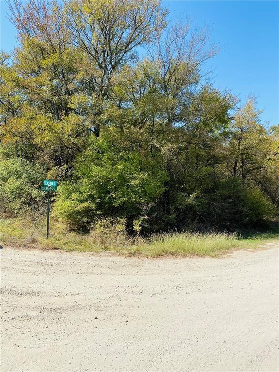 TBD 3048C Corsicana, Texas 75109 - Acquisto Real Estate best mckinney realtor hannah ewing stonebridge ranch expert