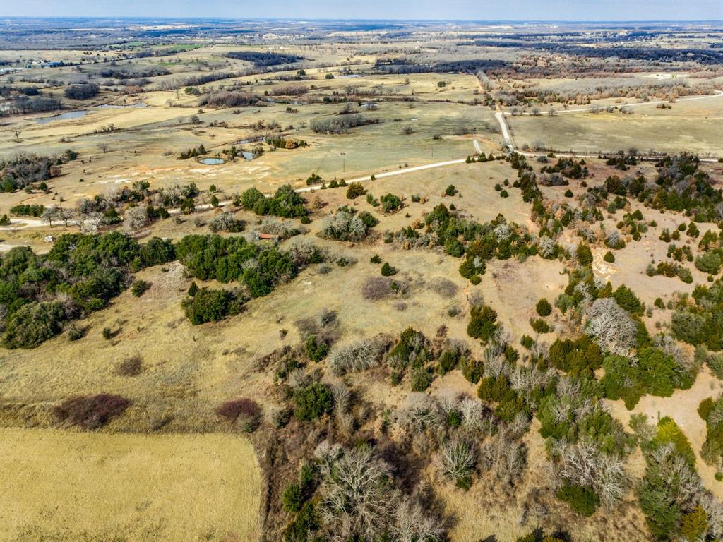 TBD School House Road, Forestburg, Texas 76239 - acquisto real estate best photos for luxury listings amy gasperini quick sale real estate