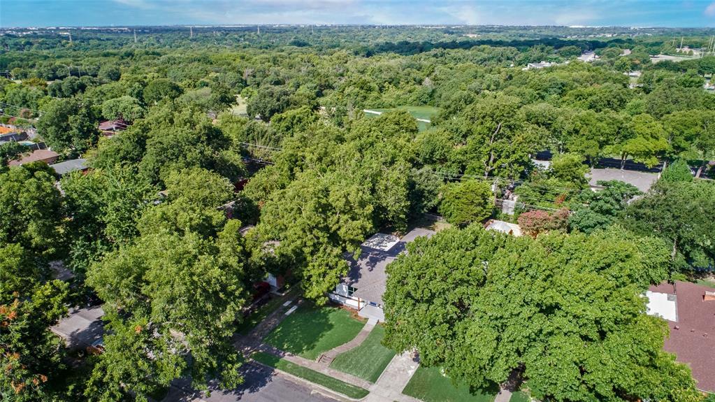 3415 Monte Carlo Street, Dallas, Texas 75224 - acquisto real estate best luxury buyers agent in texas shana acquisto inheritance realtor