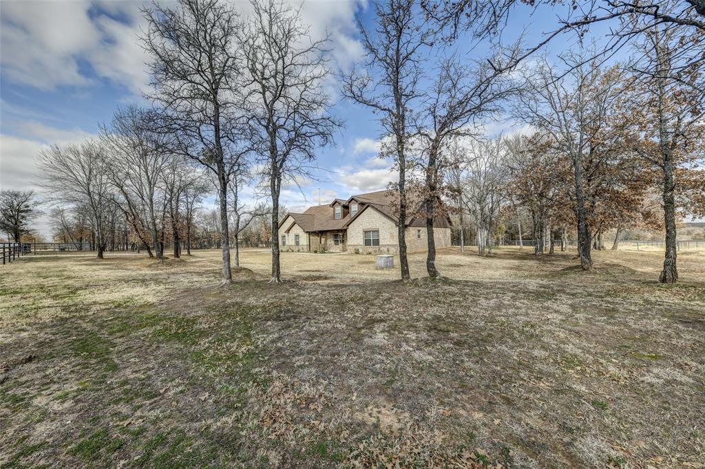764 County Road 3451 Paradise, Texas 76073 - acquisto real estate best allen realtor kim miller hunters creek expert