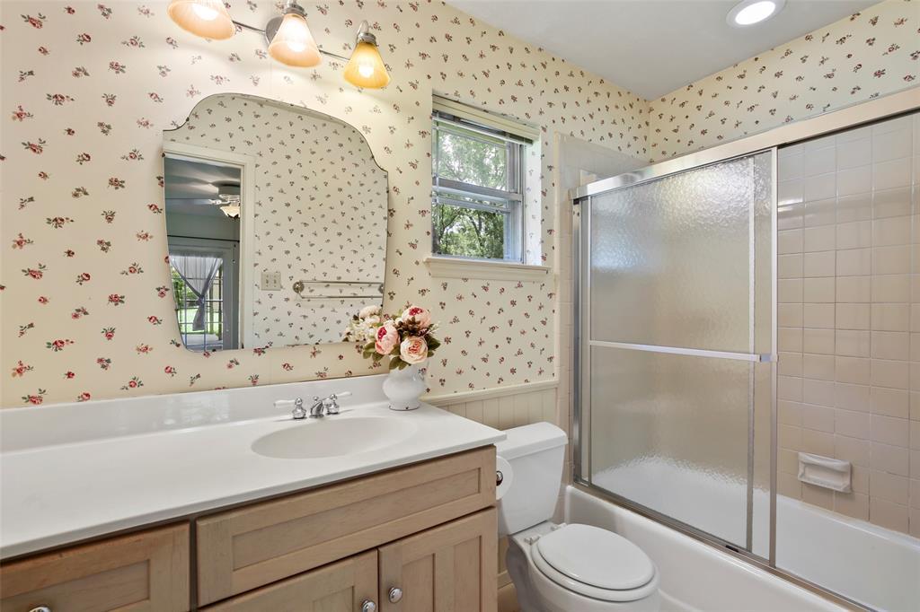 3103 Briar Lane, Southlake, Texas 76092 - acquisto real estate best listing photos hannah ewing mckinney real estate expert