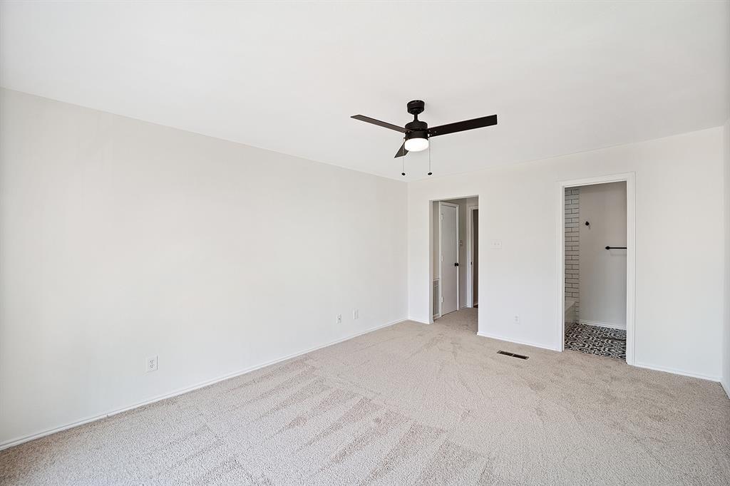 8400 Hickory Street, Frisco, Texas 75034 - acquisto real estate best luxury buyers agent in texas shana acquisto inheritance realtor