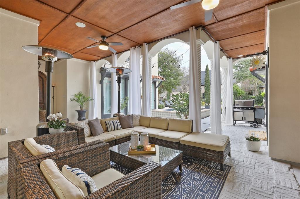 6300 Saint Michael Drive, McKinney, Texas 75072 - acquisto real estate best prosper realtor susan cancemi windfarms realtor