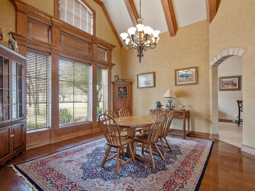 122 Waggoner  Court, Fort Worth, Texas 76108 - acquisto real estate best flower mound realtor jody daley lake highalands agent of the year