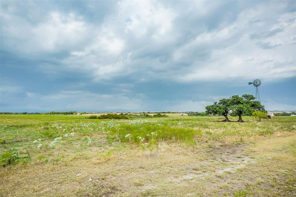 TBD Kelly Road, Aledo, Texas 76008 - acquisto real estate best highland park realtor amy gasperini fast real estate service