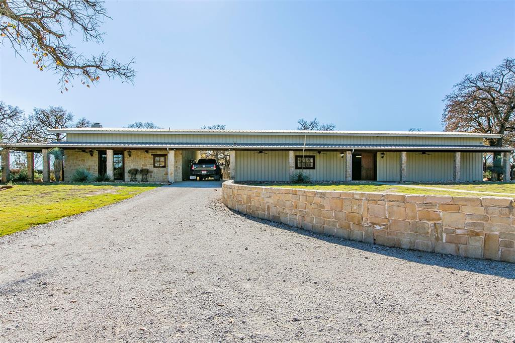 601 Indian Camp Road, Weatherford, Texas 76088 - Acquisto Real Estate best plano realtor mike Shepherd home owners association expert