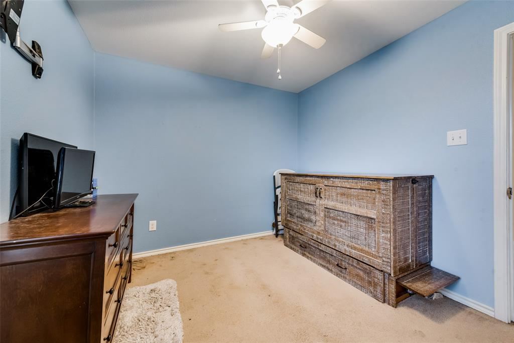 5568 Thunder Bay Drive, Fort Worth, Texas 76119 - acquisto real estate best realtor westlake susan cancemi kind realtor of the year