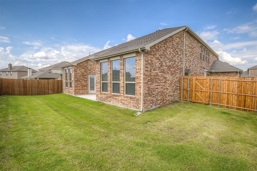 205 Churchill Drive, Fate, Texas 75189 - acquisto real estate best luxury home specialist shana acquisto