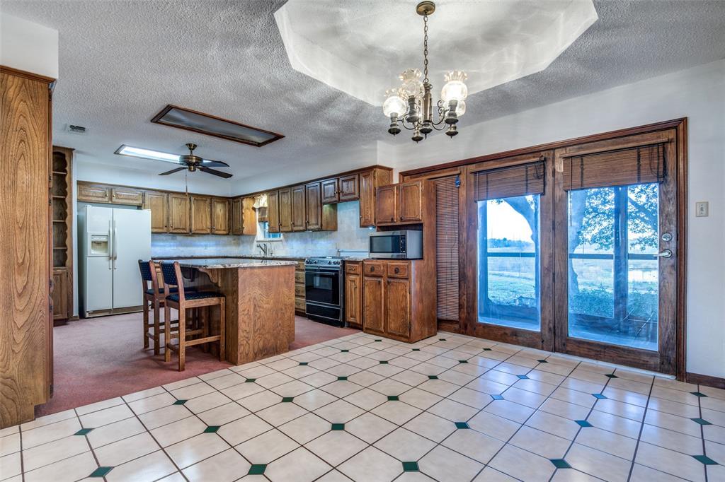 13960 Allen  Trail, Roanoke, Texas 76262 - acquisto real estate best listing listing agent in texas shana acquisto rich person realtor