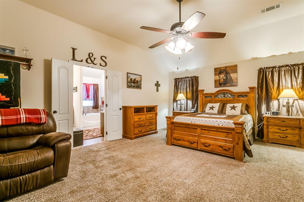 108 Chloe Court, Boyd, Texas 76023 - acquisto real estate best realtor westlake susan cancemi kind realtor of the year