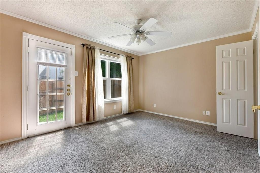 3925 Brandon Park Drive, Garland, Texas 75044 - acquisto real estate best style realtor kim miller best real estate reviews dfw