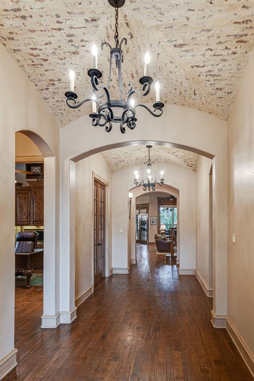 6100 Brazos Court, Colleyville, Texas 76034 - acquisto real estate best allen realtor kim miller hunters creek expert