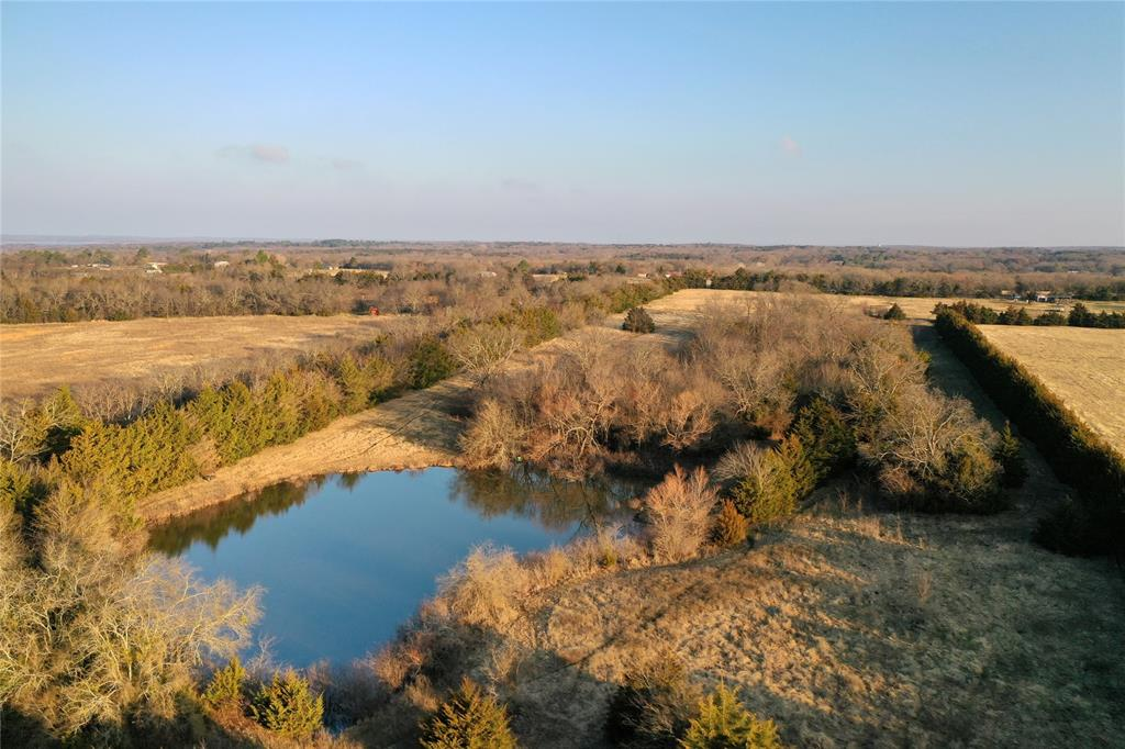 1658 Flowing Wells  Road, Pottsboro, Texas 75076 - Acquisto Real Estate best mckinney realtor hannah ewing stonebridge ranch expert